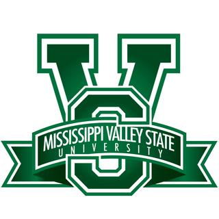 Mississippi State University Academic Calendar.Academics Mississippi Valley State University