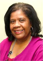dr constance bland mvsu vp of academic affairs