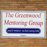 greenwood mentoring group