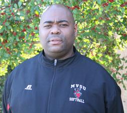 lee smith director mvsu intramural sports