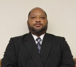 walter parker mvsu student health center director