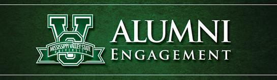 ms valley state university alumni engagement mvsu