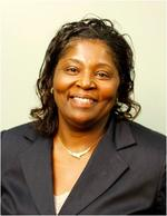 joyce dixon mvsw vp for business finance CFO