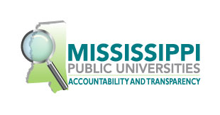 MS Public Universities Accountability and Transparency