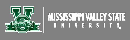Mississippi State University Academic Calendar.Mississippi Valley State University Itta Bena Ms